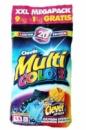 Стиральный порошок MultiColor 12 кг., (мин., 2 шт.)