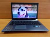 Не Упусти!! Игровой Lenovo V570 + (Intel Core i3) +Металл!! + Гарантия