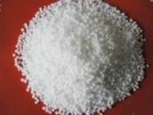 Селитра натриевая, натрий азотнокислый технический, нитрат натрия