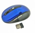 Мышь Kronos G 108 Blue (gr_003338)