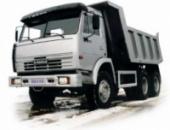 Лобовое стекло для грузовиков КАМАЗ 5320 в Днепропетровске