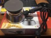 Мини электро плитка Cico 35 Италия