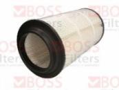 Фильтр воздушныйMERCEDES-BENZ ACTROS MP2 BOSS FILTERS BS01085,0040943504