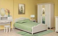 Спальня Селина (модульная)