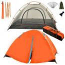 Палатка STENSON (01224)