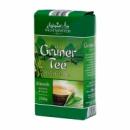 Чай Westminster зеленый листовой 250 г