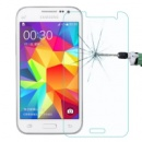 Стекло защитное Samsung Galaxy Core Prime / G360 / G361/ G3608 / G3609 / G3606