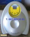 Бытовой озонатор GL3188 для воды, воздуха и продуктов