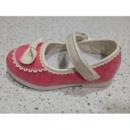 Туфли лакированные для девочки ТМ Солнце