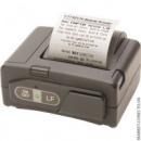 Мобільний принтер DATECS EXELLIO ЕКСЕЛЛІО CMP-10