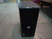 Фирменный 2-х ядерный компьютер Dell OptiPlex 755 Core 2 Duo