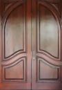 Деревянные двери, входные двери, деревянные вхожные двери