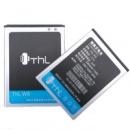 Аккумулятор для THL W8 / THL W8S / THL W8 Beyond