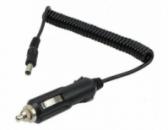 Автомобильный зарядный шнур/кабель для BaoFeng, TYT