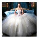 Cвадебное платье
