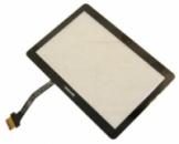 Сенсорный экран для планшетов Samsung P5100 Galaxy Tab2 , P5110 Galaxy Tab2 ОРИГИНАЛ