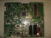 Main EAX61345905(0) LG M197WDP-PZL новый