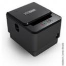 POS принтер Posbank A7