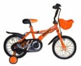 LB1430Q Geoby детский велосипед