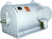 Высоковольтный электродвигатель типа 1ВАО-450М-4 У2,5 250 Квт/1500 об/мин 6000 В