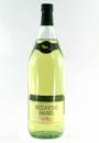 Вино Frizzantino bianco amabile La Colombara 1.5л