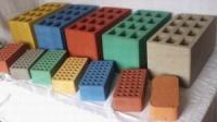 Суперпластификатор Compact-80, 0,1-0,5% от М/Ц. Порошок. для бетона и гипса.