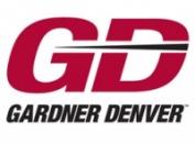 Фильтра компрессора Gardner Denver