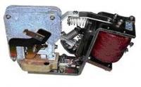 Контактор КПВ-602, КПВ-603, КПВ-604, КПВ-605