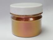 Пигмент Хамелеон Plasti Dip 39OR Медный-оливковый-красный(10г)