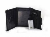Солнечное зарядное устройство AM-SF7