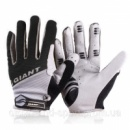 Перчатки  GIANT M