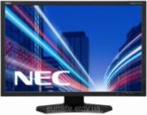 NEC P232W