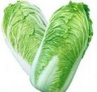 «ЕВРО-пакеты» овощи: Капуста пекинская