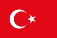Ява Турция