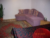 Экономным любителям комфорта и уюта 2 к студио евро спальня изолирована до 6 еловек без посредников