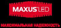 Светодиодные led лампы Maxus