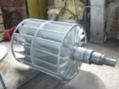 Ротор ВК-150