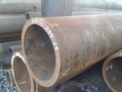 Труба диаметр 426х12 мм сталь 20 ГОСТ 8732-78 длина до 9 м