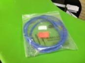 Кабель удленитель USB-USB