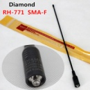 Антенна DIAMOND RH-771 SMA-Female VHF/UHF 144/430MHz
