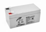 Аккумуляторная батарея RITAR RT1232, 12V 3.2Ah