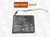 Аккумулятор для планшета Asus Transformer AiO P1801, батарея C12-P1801