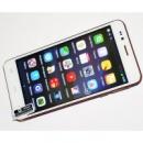 Телефон Samsung Galaxy CM2 - 2SIM 5« экран 4Ядра 1GB ОЗУ 5мп GPS Android
