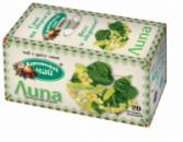 Карпатский чай «ЛИПА» 20 ф/п по 1,35 г