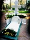 Памятник №8