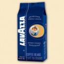 Итальянский кофе в зернах Lavаzza Espresso Сrema e Аroma 1 кг