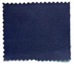 Ткань полиэстер T500 Цвет Синий . Палаточная ткань. 5900грн за 50 метров. (рулон).