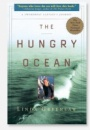 The Hungry Ocean: A Swordboat Captain's Journey by Linda Greenlaw