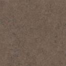 Столешница Egger Валентина коричневый F-148 ST82