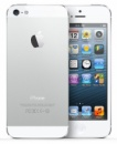 Iphone 5-5s-6